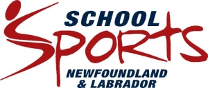 1222013_School_Sports_Logo