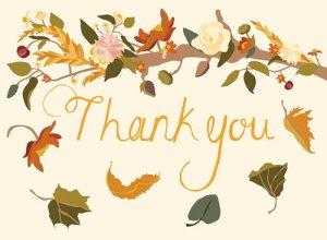 thank-you-festive