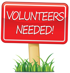 volunteers-needed-for-help-clipart-free-clip-art-images-2p6m9s-clipart